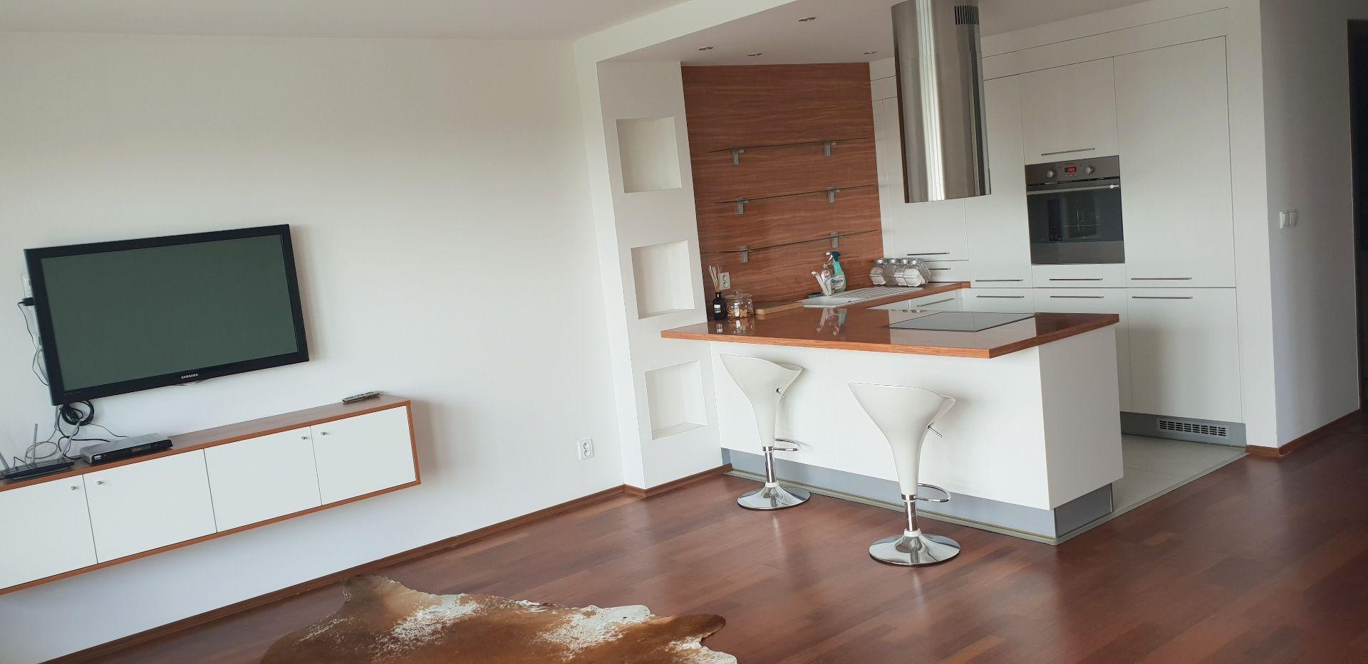 4492b5ca6 Jedinečná ponuka: 3 izbový byt v NOVOSTAVBE
